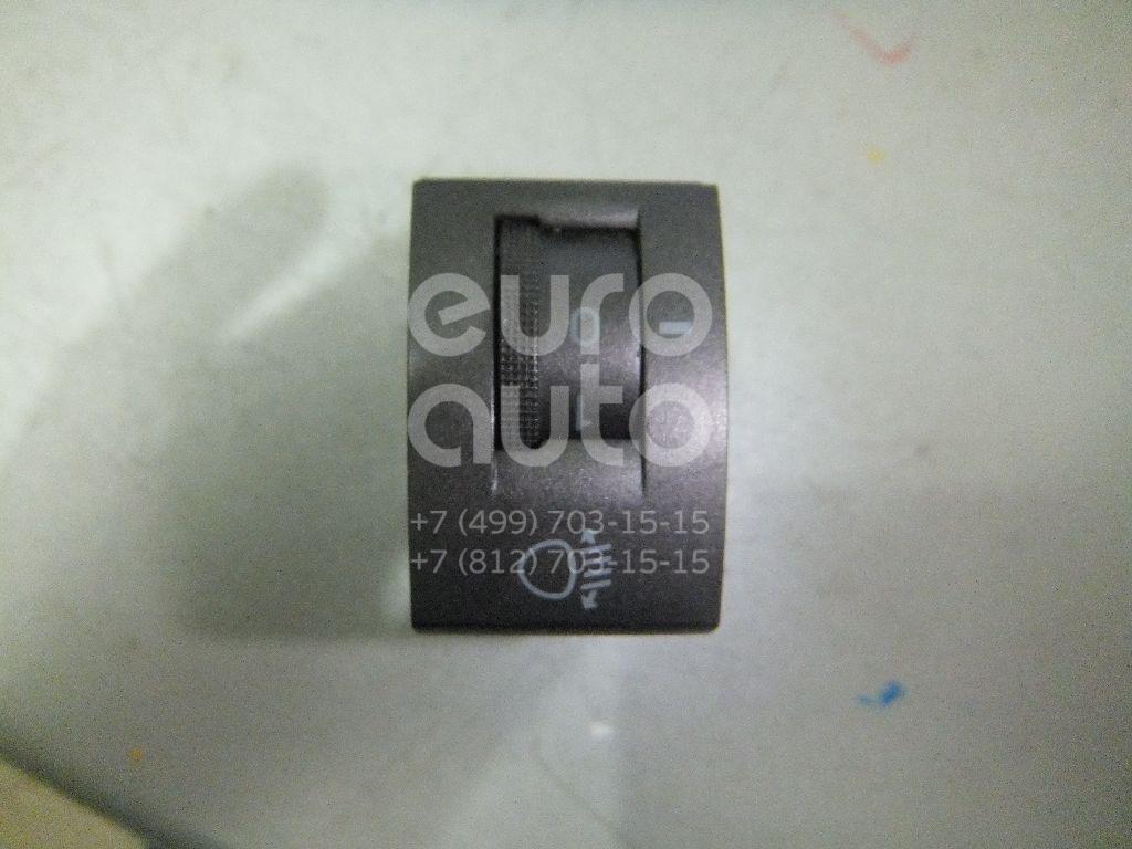 Кнопка корректора фар для Hyundai Elantra 2000-2005 - Фото №1