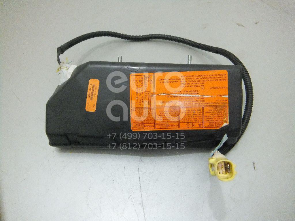 Подушка безопасности боковая (в сиденье) для Hyundai Elantra 2000-2006 - Фото №1