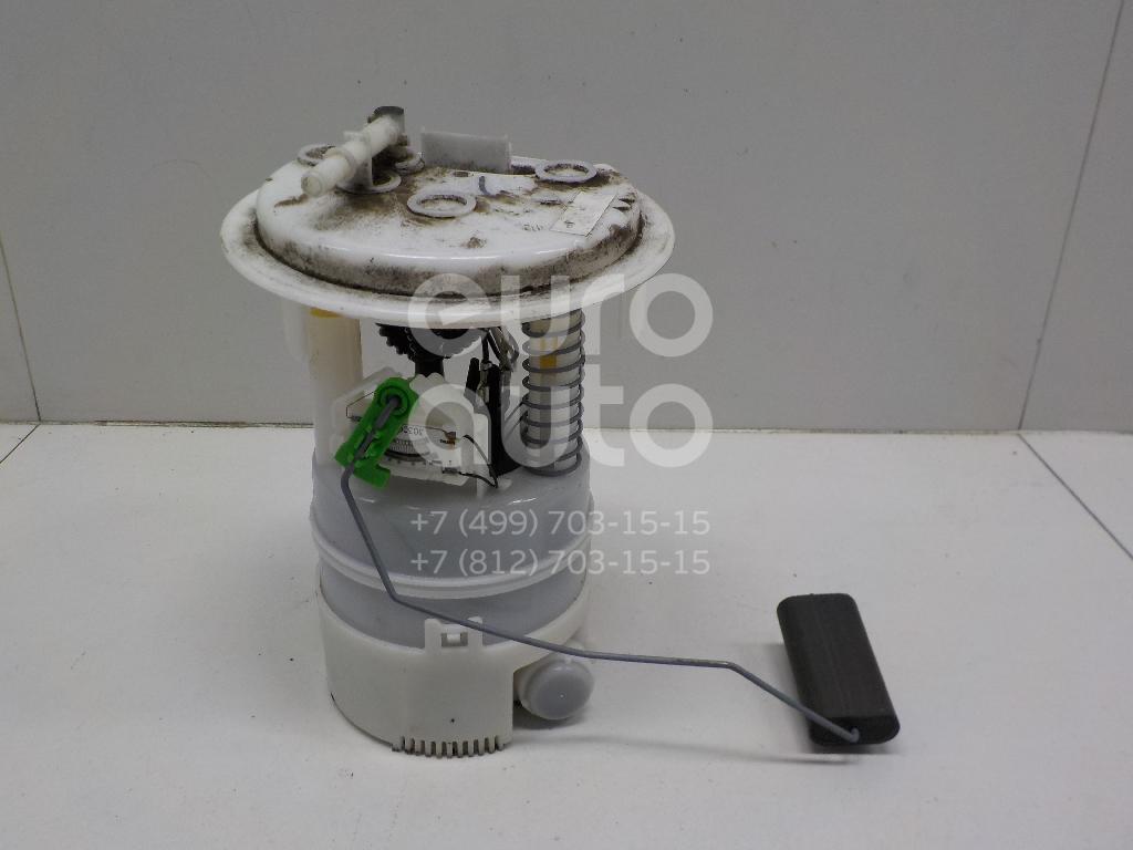 Купить Насос топливный электрический Suzuki Ignis II (HR) 2003-2008; (1510083E00)