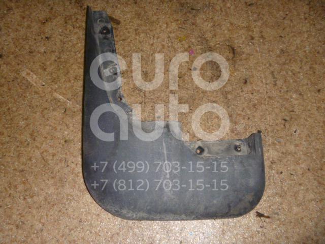 Брызговик передний левый для Ford Transit 2006> - Фото №1