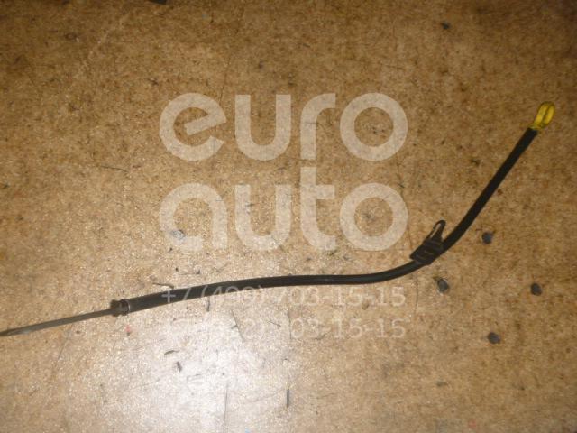 Щуп масляный для Land Rover Range Rover Sport 2005-2012;Discovery III 2004-2009 - Фото №1