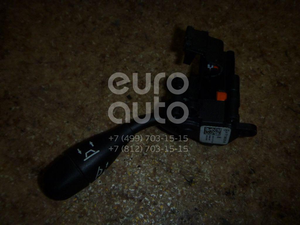 Переключатель для Mercedes Benz R171 SLK 2004-2011;G-Class W463 1989>;W219 CLS 2004-2010;W211 E-Klasse 2002-2009 - Фото №1