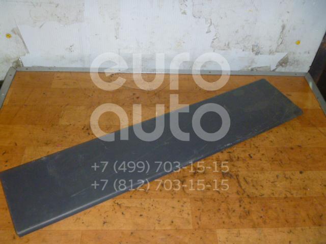 Накладка двери задней правой для Citroen,Peugeot Jumper 2006>;Boxer 2006> - Фото №1