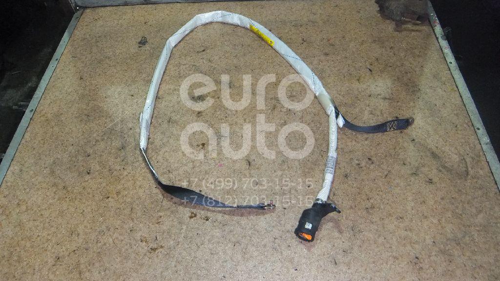 Подушка безопасности боковая (шторка) для BMW 5-серия E39 1995-2003 - Фото №1