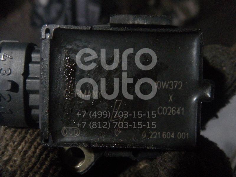 Катушка зажигания для Volvo XC90 2002-2015;S70 1997-2001;V70 1997-2001;XC70 Cross Country 2000-2006;S80 1998-2006;C70 1997-2002;S60 2000-2009 - Фото №1