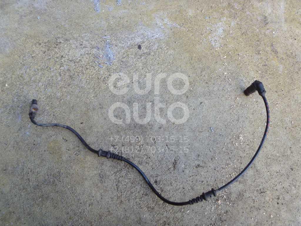 Датчик ABS передний для Mercedes Benz R171 SLK 2004-2011;W203 2000-2006;C209 CLK coupe 2002-2010;CL203 CLC 2008-2011 - Фото №1