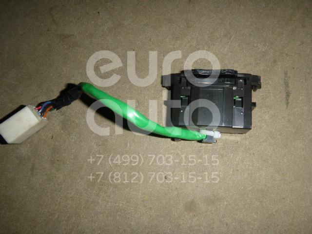 Датчик угла поворота рулевого колеса для Mazda CX 7 2007-2012 - Фото №1