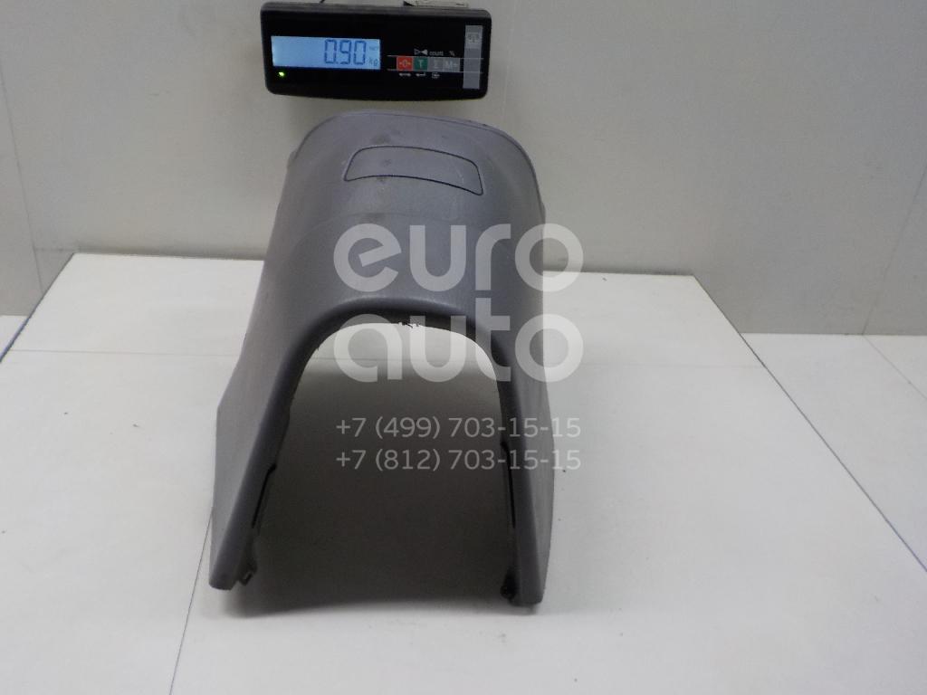 Купить Консоль Hyundai Matrix 2001-2010; (8461117000LT)