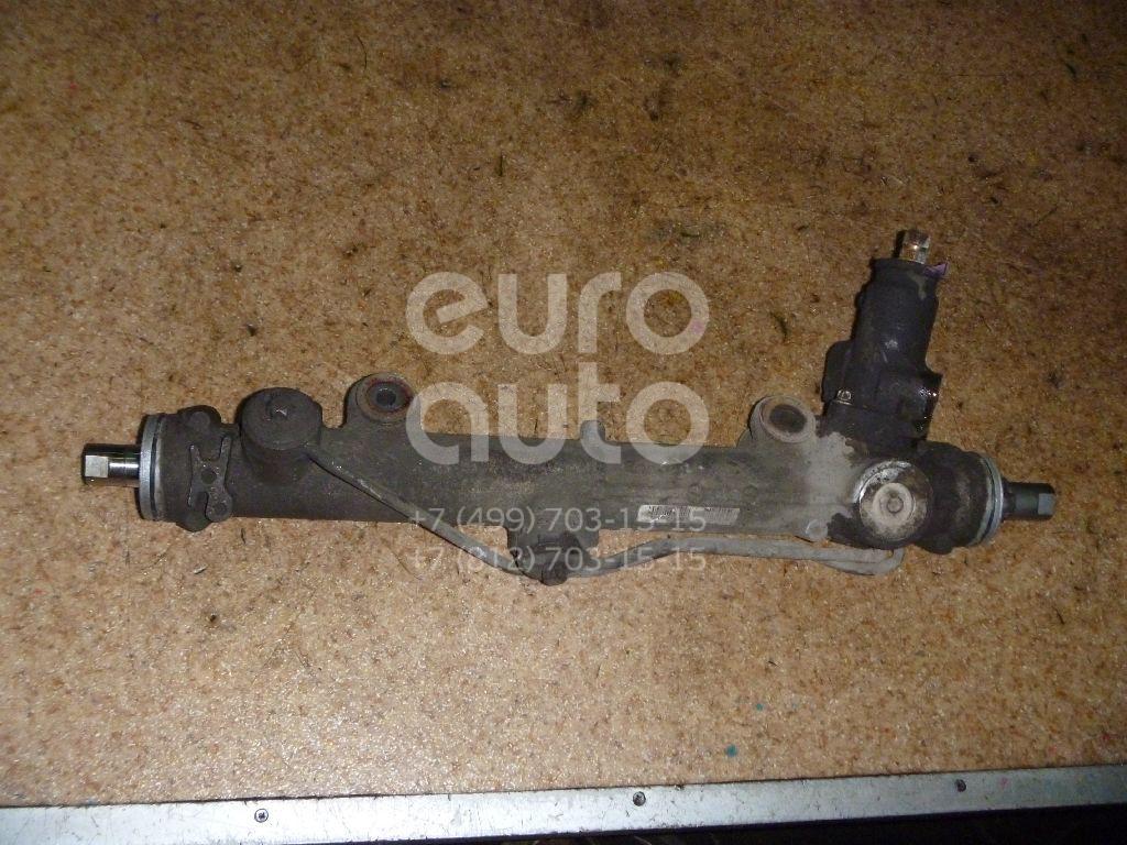 Рейка рулевая для Mercedes Benz R171 SLK 2004-2011 - Фото №1