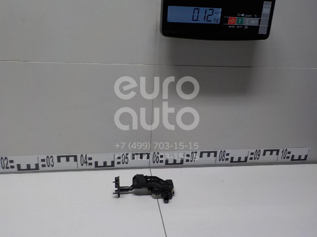 Активатор замка крышки бензобака для Mercedes Benz R171 SLK 2004-2011;W203 2000-2006;C209 CLK coupe 2002-2009;W211 E-Klasse 2002-2009;W245 B-klasse 2005-2012 - Фото №1
