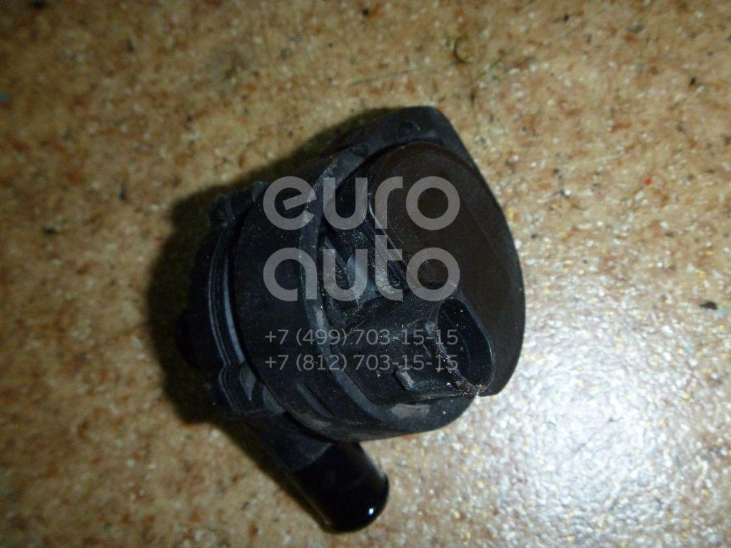Насос (помпа) электрический для Mercedes Benz R171 SLK 2004-2011;W219 CLS 2004-2010;W164 M-Klasse (ML) 2005-2011;W211 E-Klasse 2002-2009;A140/160 W169 2004-2012;Crafter 2006>;Sprinter (906) 2006>;W245 B-klasse 2005-2012;GL-Class X164 2006-2012 - Фото №1