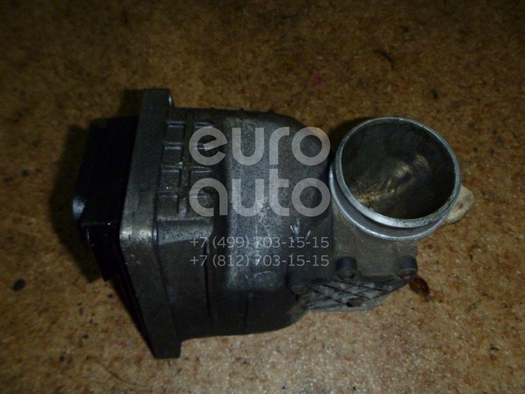 Воздуховод для Mercedes Benz R171 SLK 2004-2011 - Фото №1