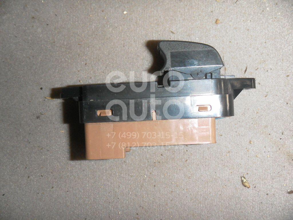 Кнопка стеклоподъемника для Mazda CX 7 2007> - Фото №1