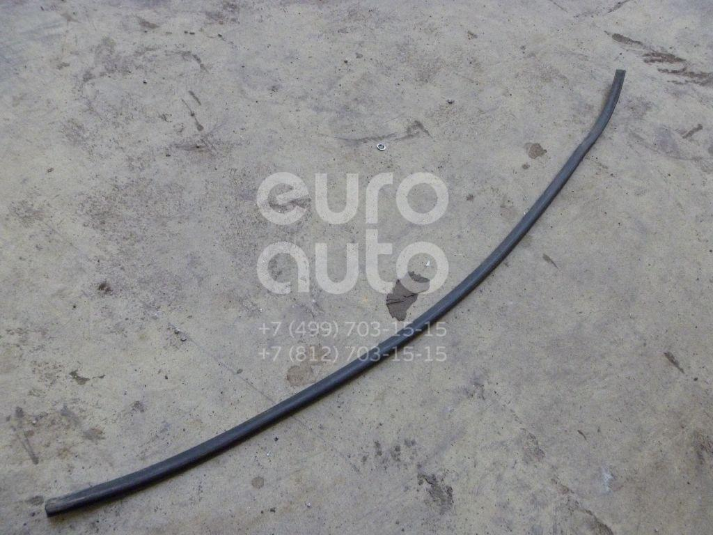 Уплотнитель лобового стекла для Mercedes Benz R171 SLK 2004-2011 - Фото №1