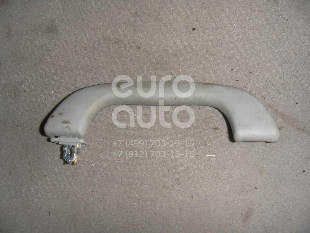 Ручка внутренняя потолочная для Mazda CX 7 2007-2012 - Фото №1