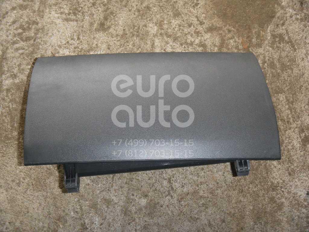 Бардачок для Mazda CX 7 2007> - Фото №1