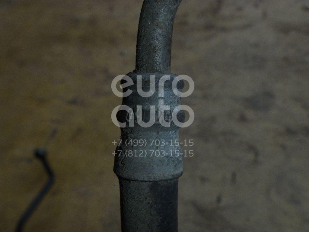 Шланг гидроусилителя для Mercedes Benz R171 SLK 2004-2011 - Фото №1
