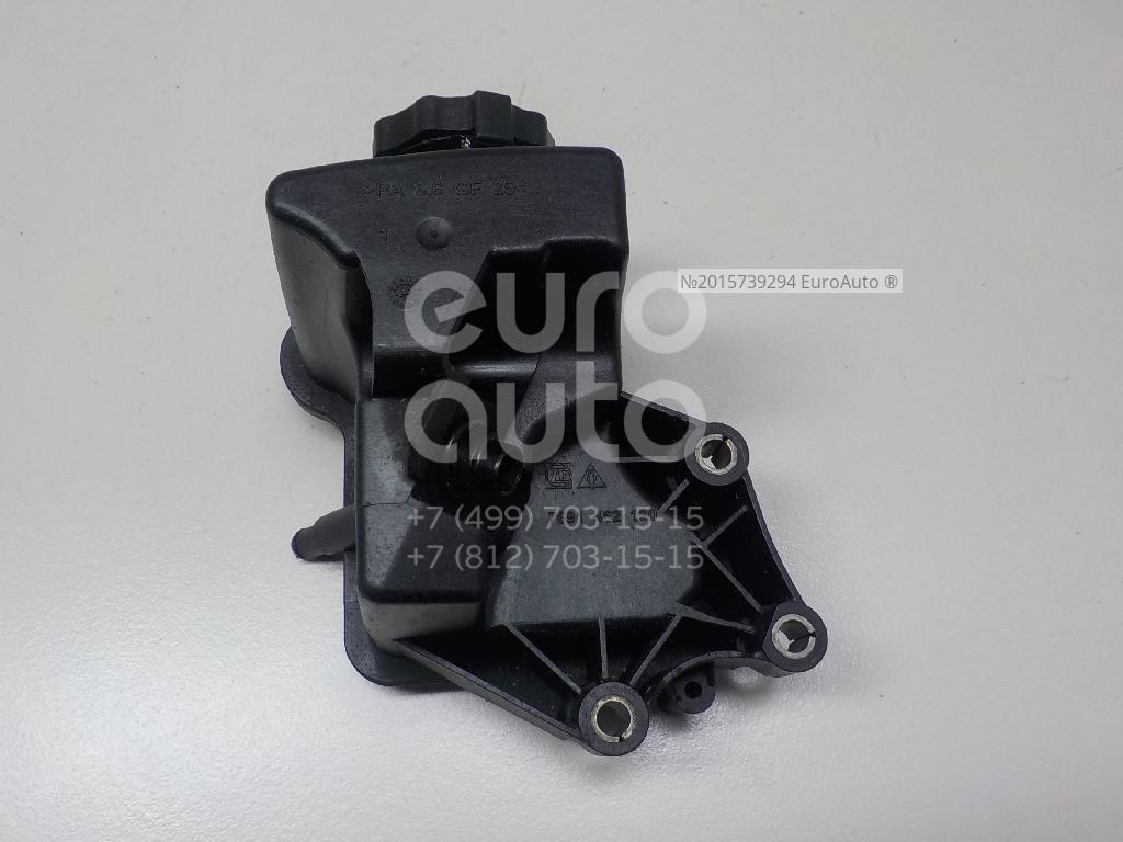 Бачок гидроусилителя для Mercedes Benz R171 SLK 2004-2011 - Фото №1