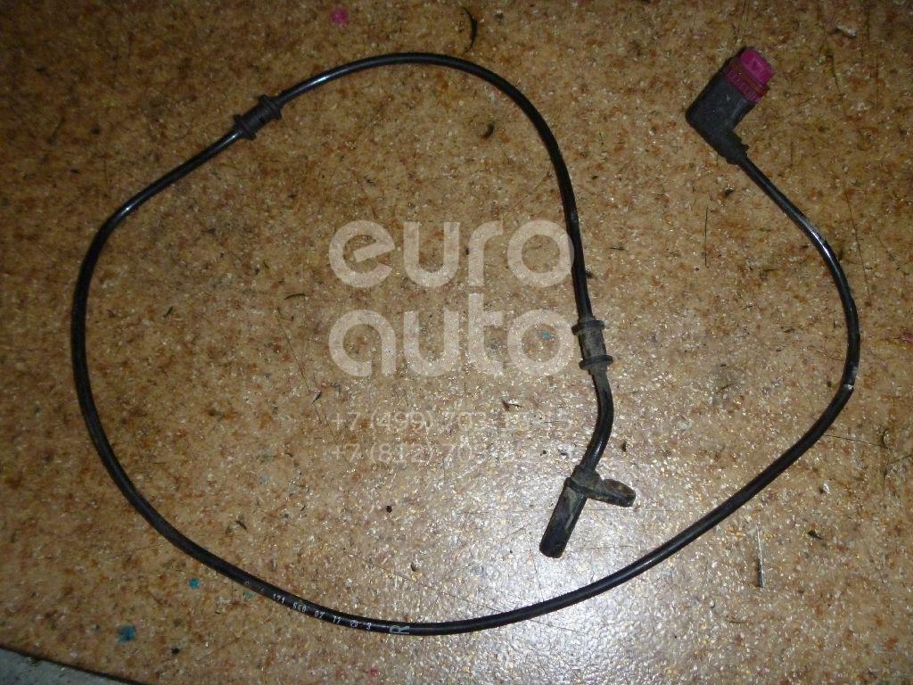Датчик ABS задний правый для Mercedes Benz R171 SLK 2004-2011 - Фото №1