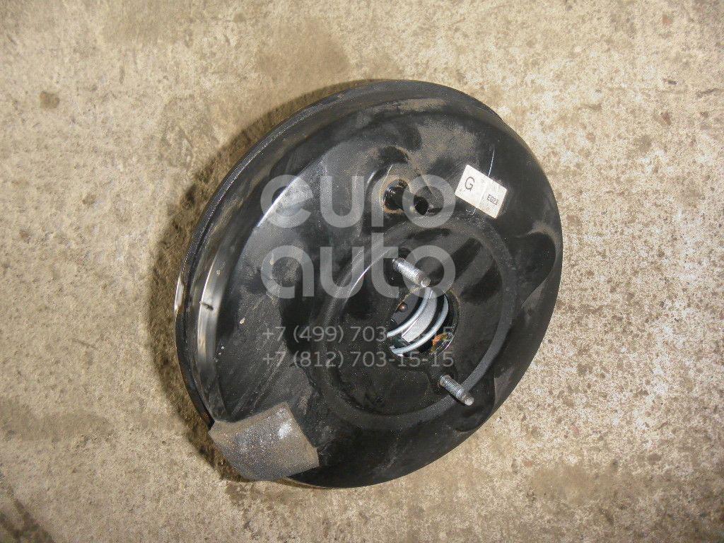 Усилитель тормозов вакуумный для Mazda CX 7 2007-2012 - Фото №1