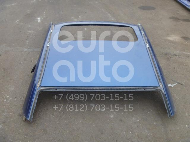 Крыша для Honda Accord Coupe USA 2003-2008 - Фото №1