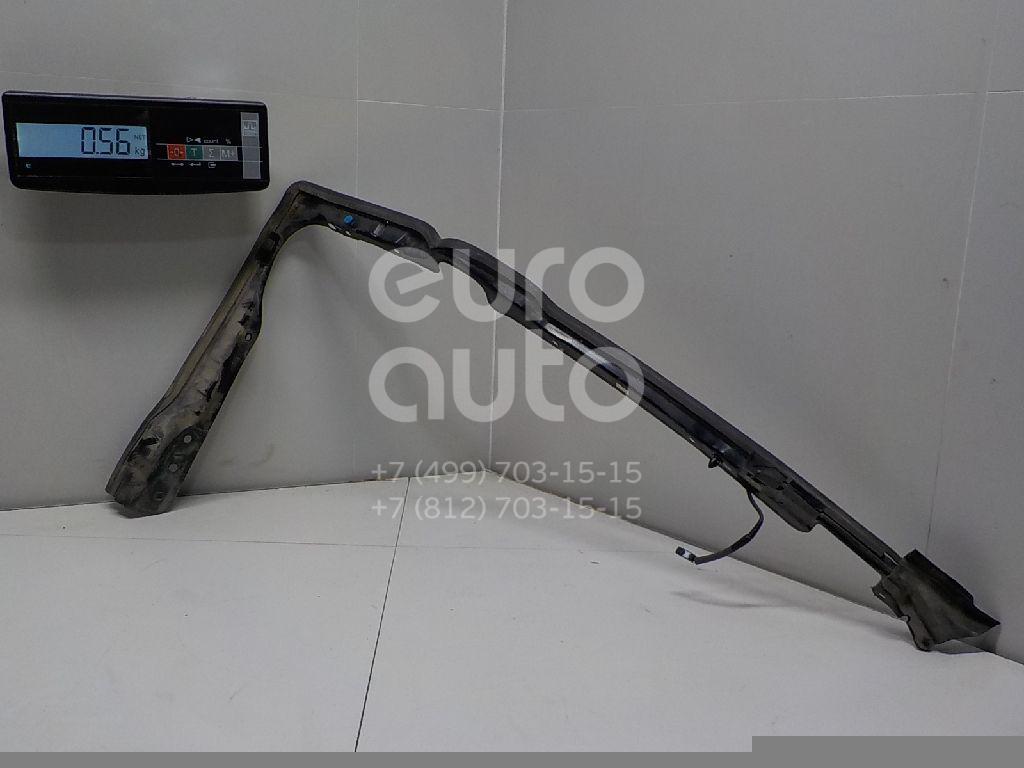 Купить Датчик Lexus LX 570 2007-; (8428060020)