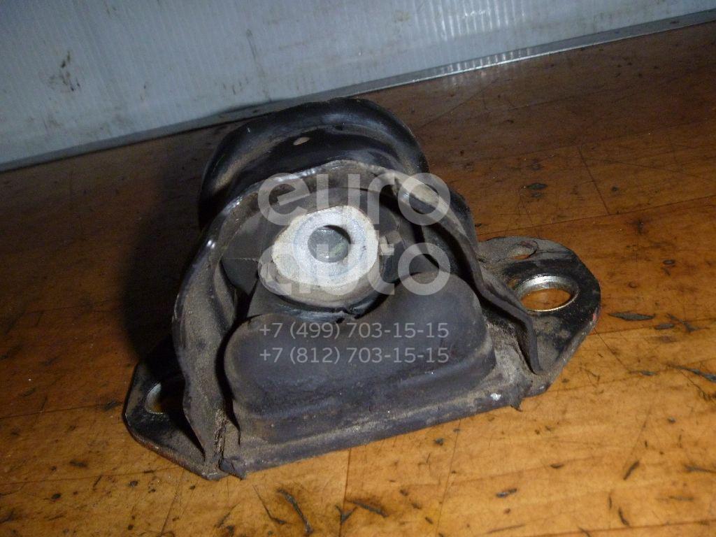 Опора двигателя правая для Renault Kangoo 1997-2003;Clio II/Symbol 1998-2008 - Фото №1
