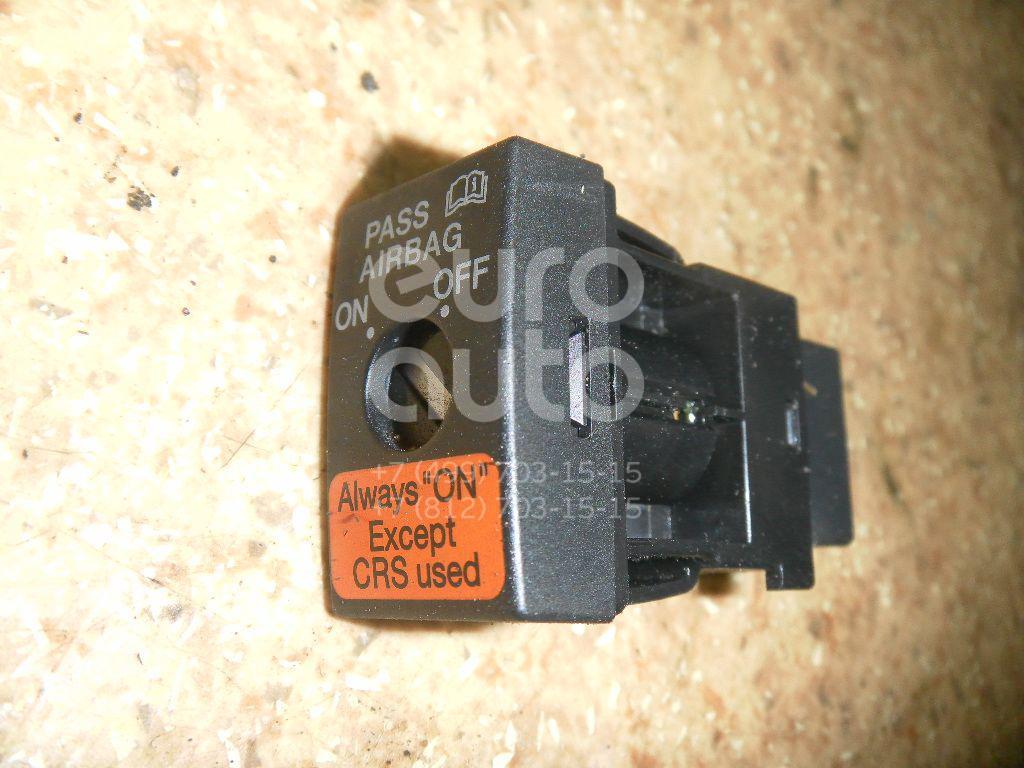 Выключатель для Mazda CX 7 2007> - Фото №1