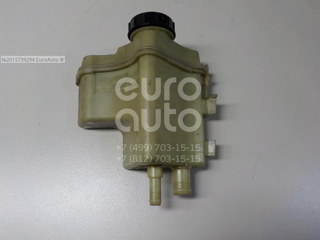 Бачок гидроусилителя для Renault Kangoo 1997-2003;Kangoo 2003-2008;Clio II/Symbol 1998-2008 - Фото №1