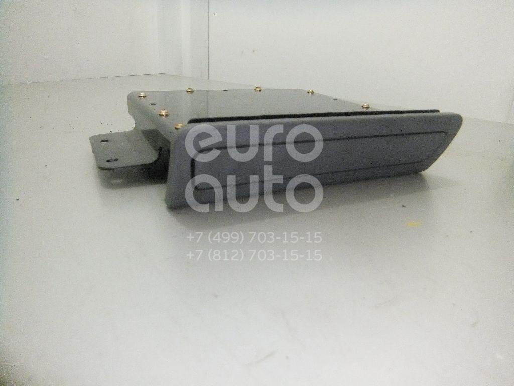 Подстаканник для Hyundai Elantra 2000-2005 - Фото №1