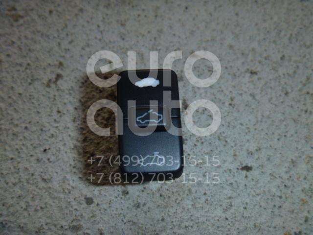 Кнопка люка для Honda Accord Coupe USA 2003-2008 - Фото №1