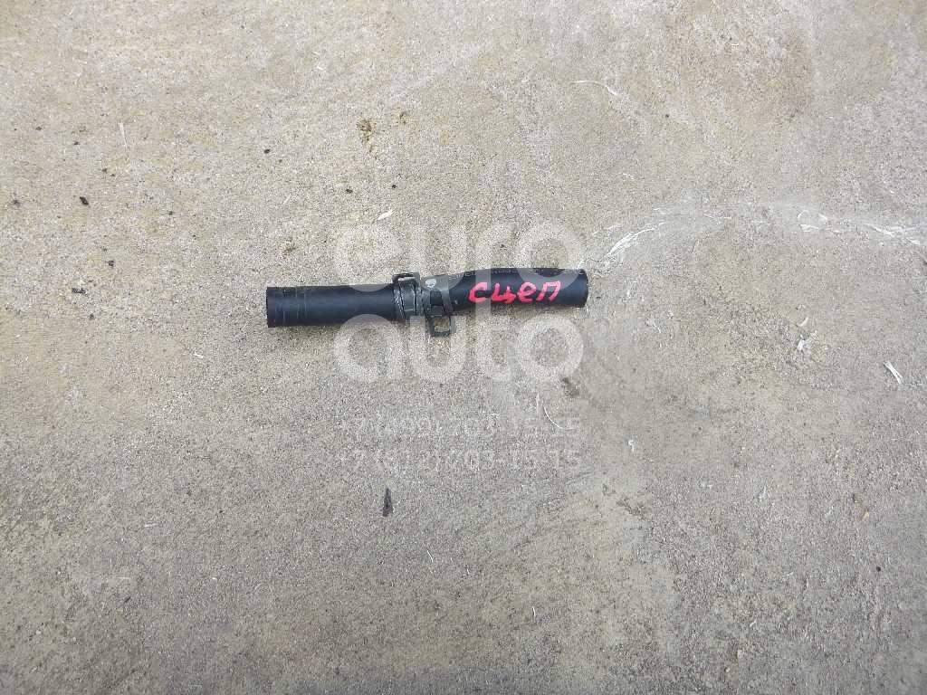 Трубка цилиндра сцепления для Hyundai Elantra 2000-2005 - Фото №1