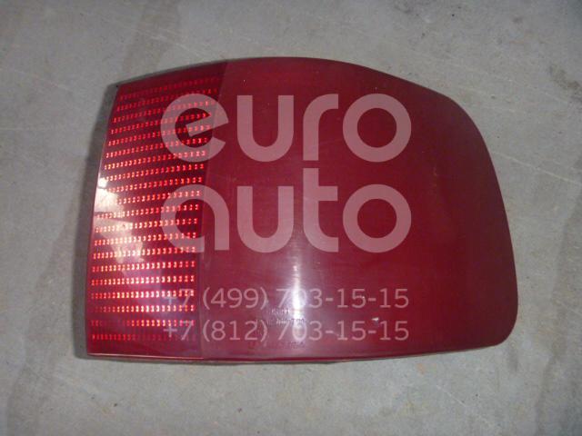 Фонарь задний наружный правый для Audi 100 [C4] 1991-1994 - Фото №1