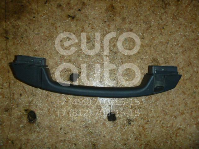 Ручка внутренняя потолочная для BMW X3 E83 2004-2010 - Фото №1