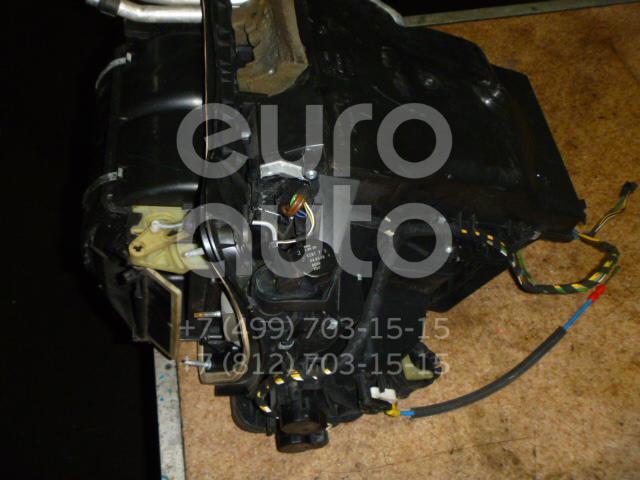 Корпус отопителя для BMW X3 E83 2004-2010 - Фото №1