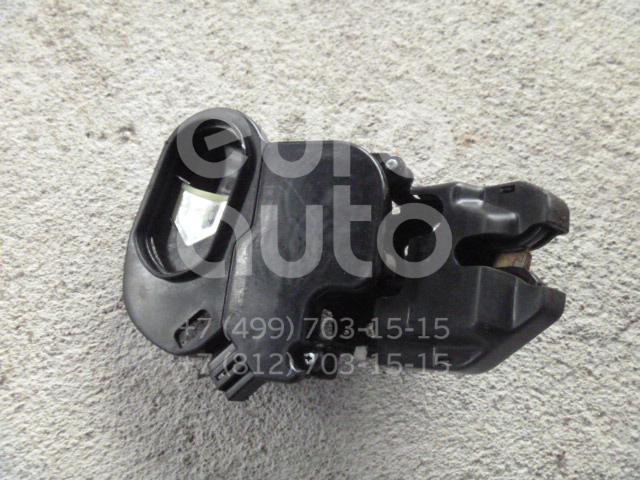 Купить Замок багажника Honda Accord Coupe USA 2003-2008; (74851SDAA21)