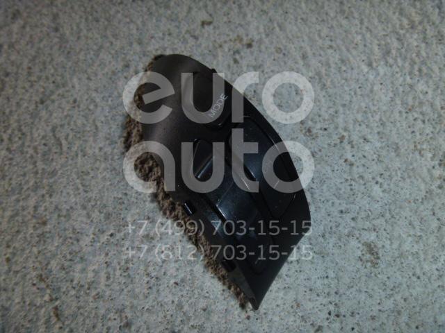 Кнопка многофункциональная для Honda Accord Coupe USA 2003-2008 - Фото №1