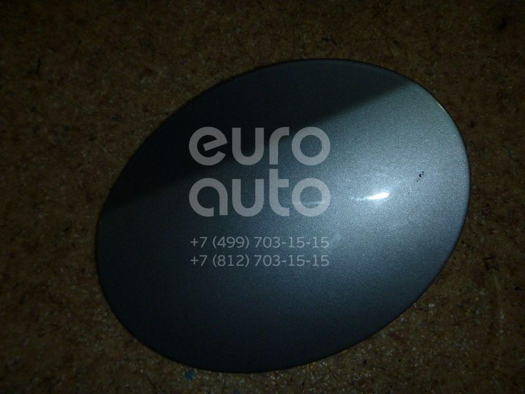 Лючок бензобака для Mercedes Benz R171 SLK 2004-2011 - Фото №1