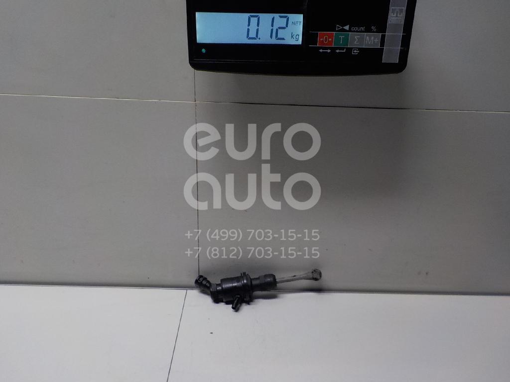 Купить Цилиндр сцепления главный Suzuki Swift 2004-2010; (2381063J02)