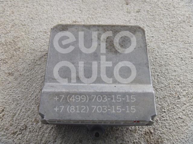 Блок управления двигателем для Honda Accord Coupe USA 2003-2008 - Фото №1