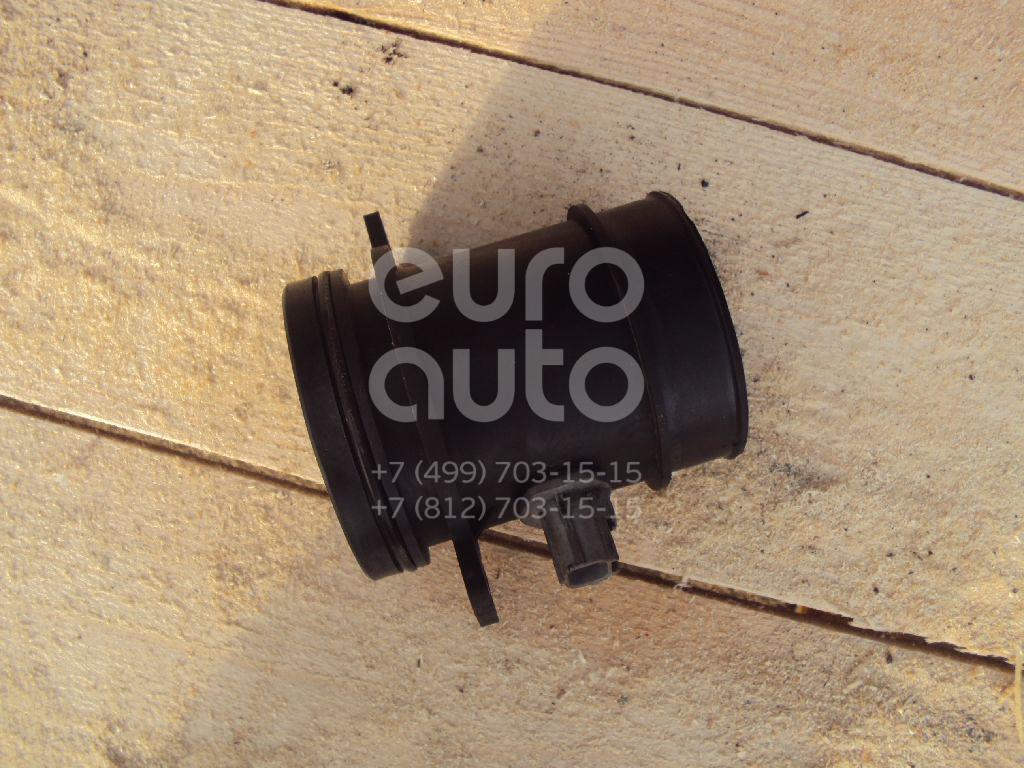 Воздухозаборник (наружный) для Ford Transit Connect 2002> - Фото №1