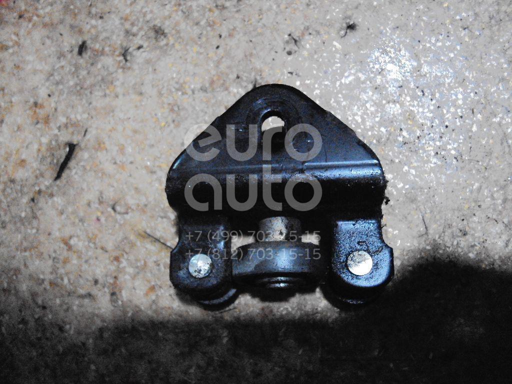 Ролик двери сдвижной средний для Ford Transit/Tourneo Connect 2002-2013 - Фото №1