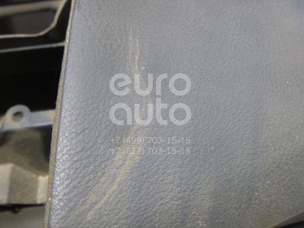 Торпедо для Honda Accord Coupe USA 2003-2008 - Фото №1