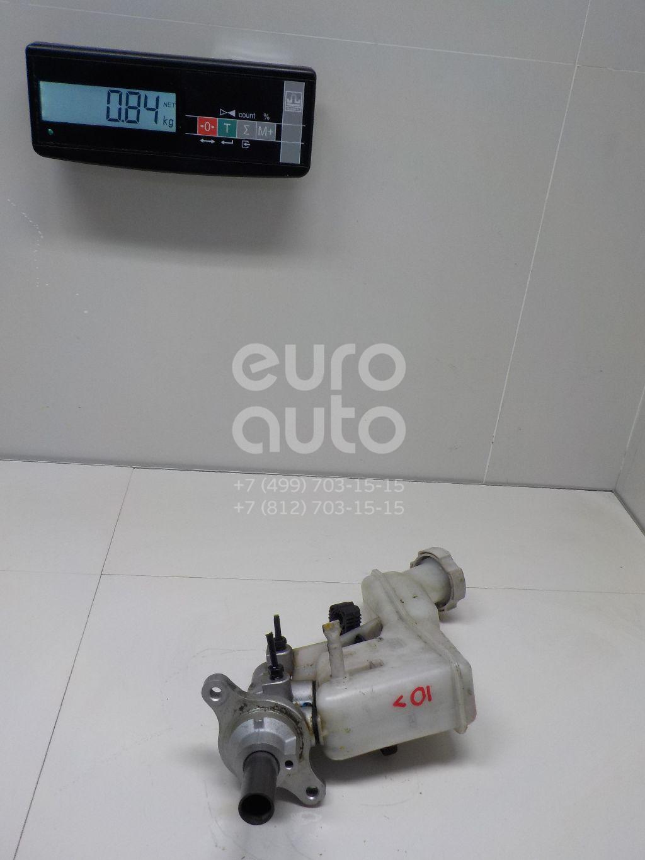 Цилиндр тормозной главный для Kia Sportage 2010-2015 - Фото №1