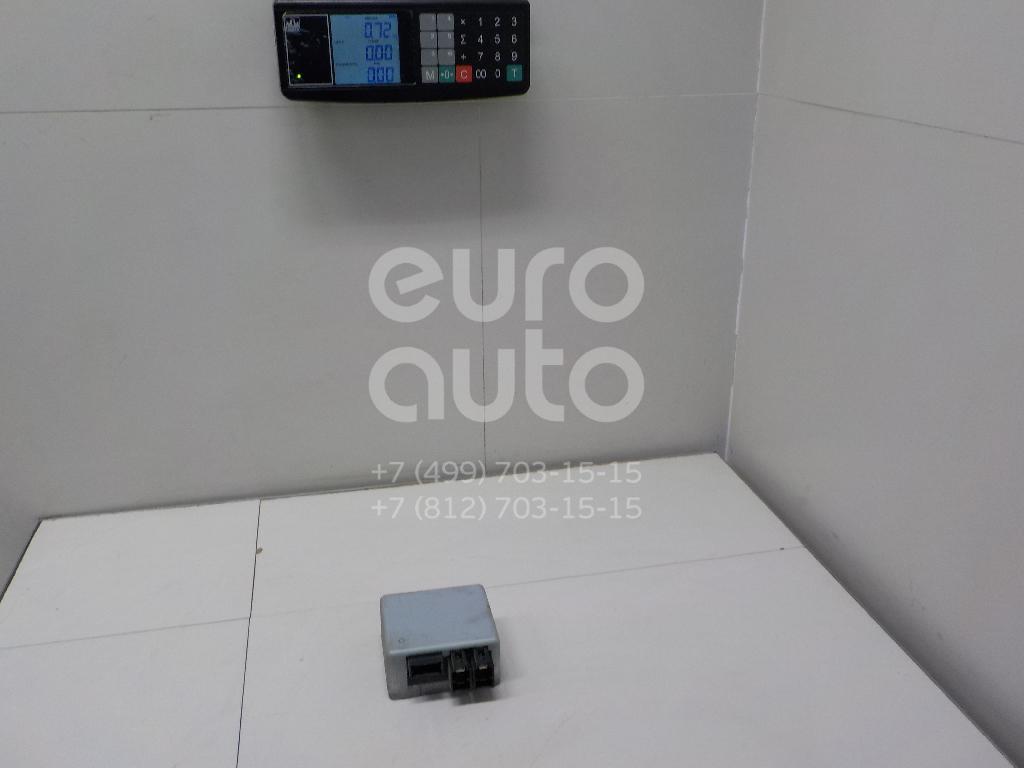 Купить Блок электронный Nissan Note (E11) 2006-2013; (285009U05A)