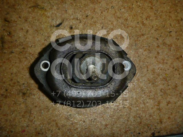 Опора двигателя левая для BMW X3 E83 2004-2010 - Фото №1