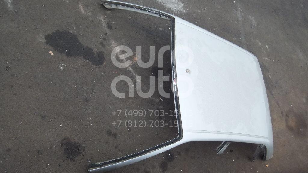 Крыша для Audi 100/200 [44] 1983-1991 - Фото №1