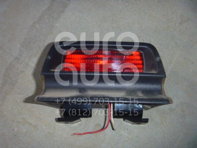 Фонарь задний (стоп сигнал) для Audi 100 [C4] 1991-1994;A6 [C4] 1994-1997 - Фото №1