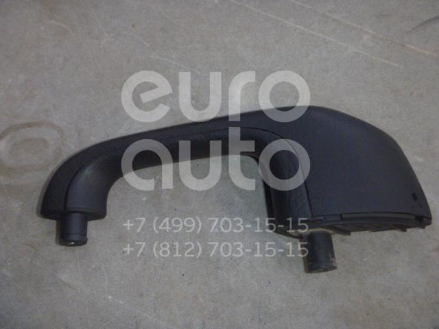Ручка обивки для Audi 100 [C4] 1991-1994 - Фото №1