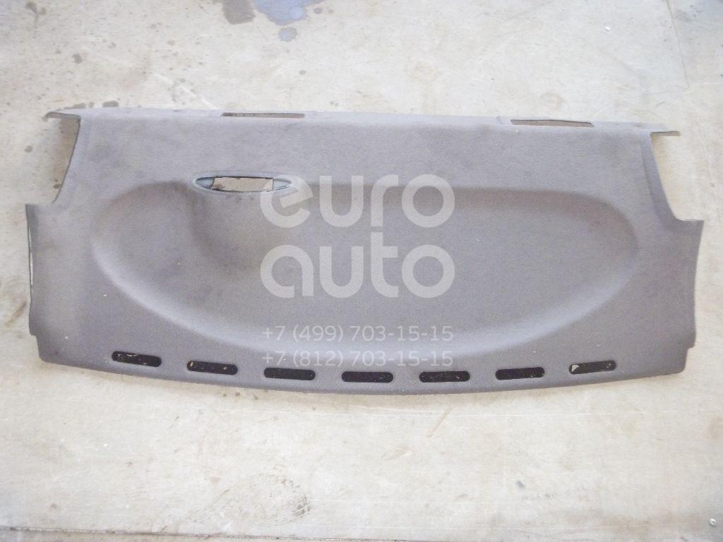 Полка для Ford Focus I 1998-2005 - Фото №1
